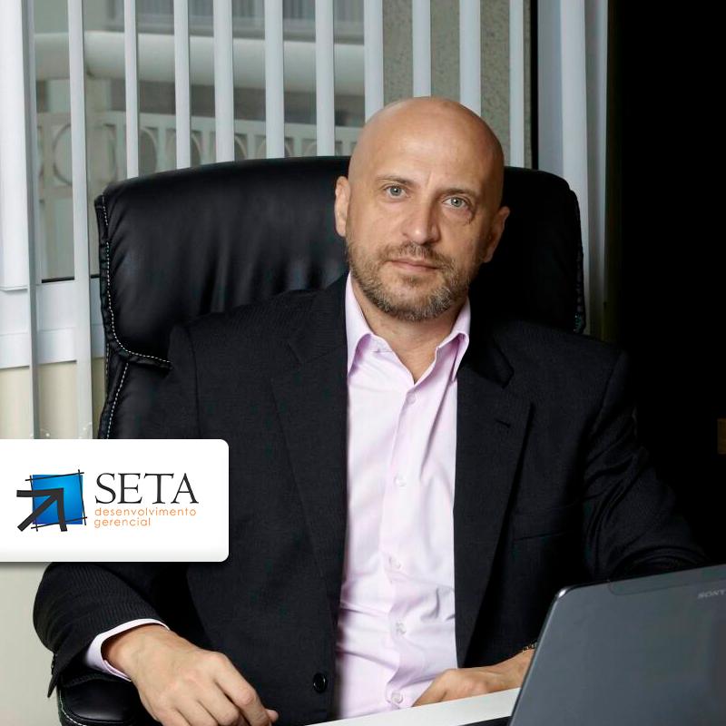 Alberto Pezeiro
