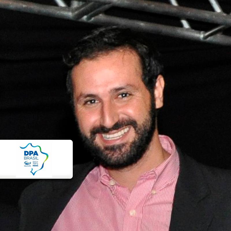 Amir Hamin